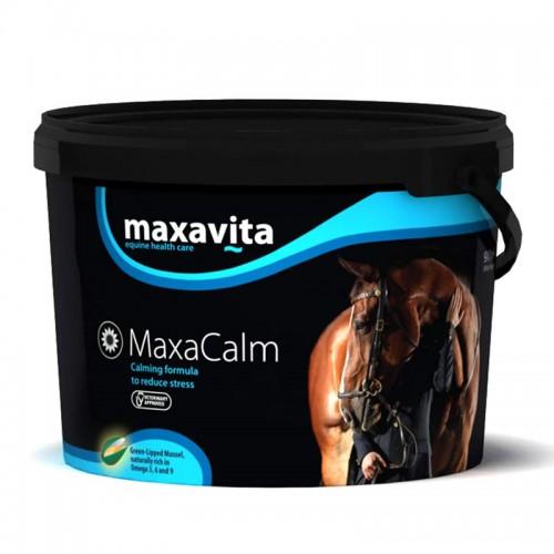 Maxavita MaxaCalm