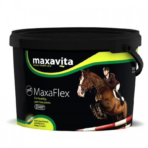 Maxavita MaxaFlex