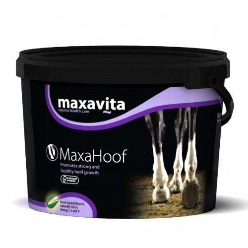 Maxavita MaxaHoof